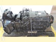 ZF S6 90. G V
