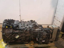ZF ASTRONIC 12 AS 2331 TD