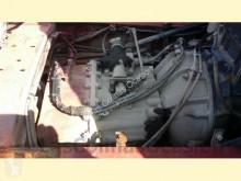 Eaton S4 106AH