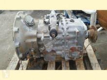 Eaton Y4106A