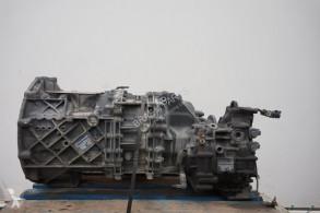 Repuestos para camiones transmisión caja de cambios ZF 12AS2131DD + INT3