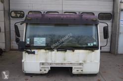 Repuestos para camiones MAN F20L50S L2000 cabina / Carrocería cabina usado