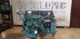 Volvo Moteur D9B pour camion FM9