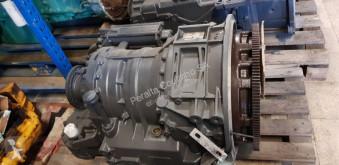 pièces détachées PL ZF Boîte de vitesses 4HP500 pour bus