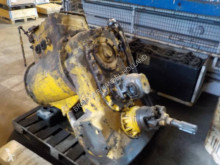 Caterpillar gearbox 9s8790