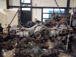 Repuestos para camiones transmisión eje Mercedes HL4/40DC-10,8 / 43:13=3,307