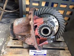 DAF axle transmission DIFFERENTIEEL 1339G / 5.13 ZONDER SPER