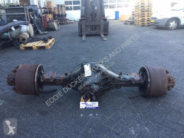 DAF ACHTERAS 8 GAATS F45 used axle transmission