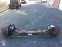 Transmission essieu Volvo FRONT AXLE BRAKE DRUM FM/FH