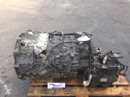 DAF gearbox ASTRONIC 12AS2131TD/15,86-1,00 CF85IV/XF105