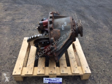 DAF axle transmission 1425663 DIFFERENTIEEL 1339/3,73 75CF/CF75