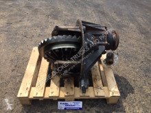 MAN 81.350101-6133 HY-1350-03 / 3.700 used axle transmission