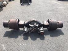 Repuestos para camiones transmisión eje DAF KIRKSTALL TYPE 1255