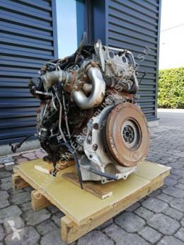 Repuestos para camiones motor Mitsubishi CANTER 4P10 Motor 3.0 C15