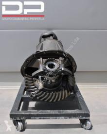Suspension des roues occasion Scania R780