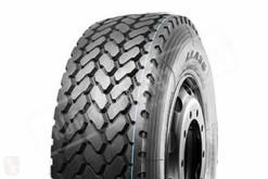 Repuestos para camiones rueda / Neumático neumáticos Firestone