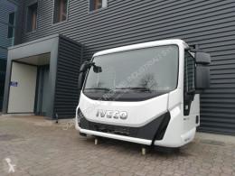 Cabina Iveco Eurocargo