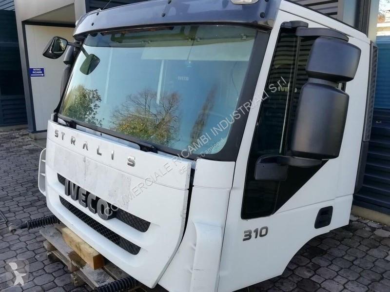 Vedere le foto Ricambio per autocarri Iveco Stralis