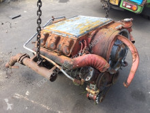 DEUTZ F6L413V moteur occasion