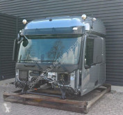 Cabine Mercedes Actros