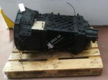 Repuestos para camiones Renault Premium 370 DCI transmisión caja de cambios usado