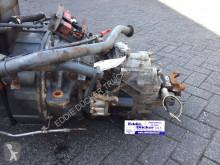 DAF 1203120 ZF S5-42 R:4,65-0,772 F45