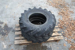 BKT AS504 used wheel
