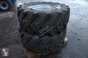 Michelin wheel XF 18R x 22.5