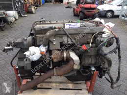 Repuestos para camiones DAF PR 183S2 motor usado