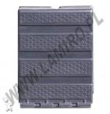 Repuestos para camiones cabina / Carrocería MAN F2000
