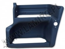 Repuestos para camiones cabina / Carrocería piezas de carrocería estribo / escalera Renault KERAX
