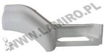 Repuestos para camiones cabina / Carrocería piezas de carrocería estribo / escalera Renault MAGNUM DXI