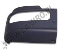 Repuestos para camiones cabina / Carrocería piezas de carrocería Mercedes ATEGO