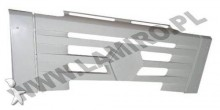 Repuestos para camiones cabina / Carrocería piezas de carrocería capó delantera Renault MAGNUM DXI