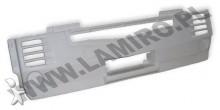 Repuestos para camiones cabina / Carrocería piezas de carrocería Renault MAGNUM