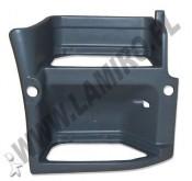 Repuestos para camiones Renault PREMIUM DXI cabina / Carrocería piezas de carrocería estribo / escalera nuevo