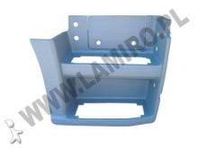 Repuestos para camiones cabina / Carrocería piezas de carrocería estribo / escalera Mercedes ACTROS