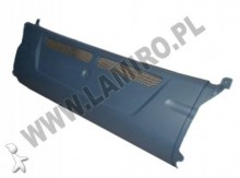 Scania R new bodywork parts