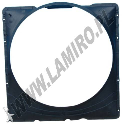 View images Volvo FH12 fm truck part