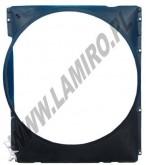 Enveloppe du ventilateur Volvo FH12