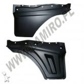 Repuestos para camiones cabina / Carrocería piezas de carrocería puerta Volvo FH12 FH13