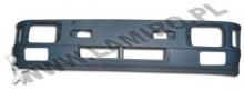 Repuestos para camiones Volvo FL6 FS7 cabina / Carrocería piezas de carrocería nuevo