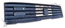 Capot avant Volvo FL6