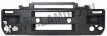 Peças pesados cabine / Carroçaria peças de carroçaria Iveco STRALIS