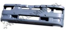 Iveco bodywork parts EUROTECH
