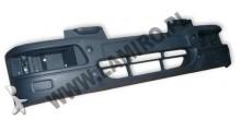 Repuestos para camiones cabina / Carrocería piezas de carrocería Iveco TECTOR EUROCARGO