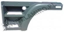 Repuestos para camiones cabina / Carrocería piezas de carrocería estribo / escalera DAF ATI