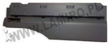 Cabine / carrosserie DAF XF105 XF95