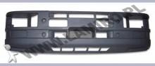 قطع غيار الآليات الثقيلة مقصورة / هيكل قطع الهيكل Iveco EUROCARGO