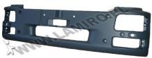 Peças pesados MAN TGL 12 T / TGM cabine / Carroçaria peças de carroçaria novo